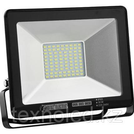 Светодиодный прожектор LED 30w , фото 2