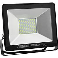 Светодиодный прожектор LED 30w