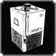 Ремонт пивных охладителей