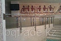 Торговое оборудование на заказ, фото 3