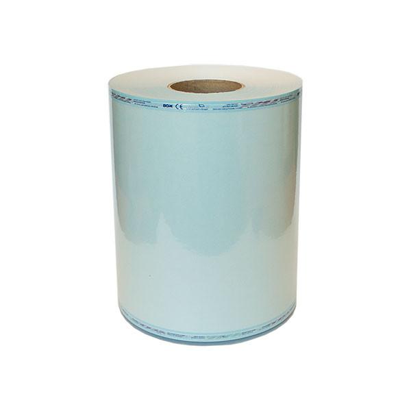 Комбинированные рулоны (плоские) BOM