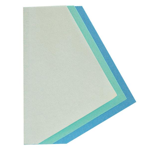 Крепированная бумага