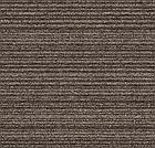Ковровая плитка Forbo Outline, фото 3