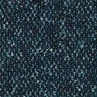 Ковровая плитка Forbo Tessera Format, фото 3