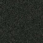Ковровая плитка Forbo Tessera Apex, фото 2