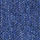 Ковровая плитка Forbo Tessera Apex, фото 3