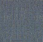 Ковровая плитка Forbo Helix, фото 2