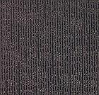 Ковровая плитка Forbo Helix, фото 3