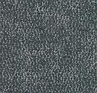Ковровая плитка Forbo Ethos, фото 2