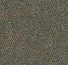 Ковровая плитка Forbo Ethos, фото 3