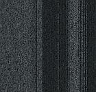 Ковровая плитка Forbo Create space 2, фото 2