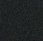 Ковровая плитка Forbo Create space 1, фото 2