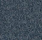 Ковровая плитка Forbo Acrobat, фото 3