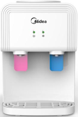 Диспенсер (кулер) для воды Midea МК 23E