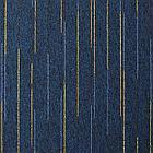 Ковровая плитка Halbmond Paradox, фото 2