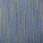 Ковровая плитка Halbmond Paradox, фото 3