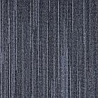 Ковровая плитка Halbmond Gloria, фото 2