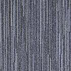 Ковровая плитка Halbmond Element, фото 2