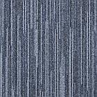 Ковровая плитка Halbmond Element, фото 3
