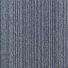 Ковровая плитка Halbmond Cerra Lines, фото 2