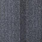 Ковровая плитка Halbmond Cerra Arc, фото 2