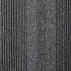 Ковровая плитка Halbmond Cerra Arc, фото 3