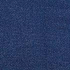 Ковровая плитка Halbmond Siena, фото 2
