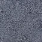Ковровая плитка Halbmond Siena, фото 3
