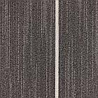 Ковровая плитка Halbmond Ariel-S, фото 2
