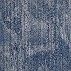 Ковровая плитка Halbmond Verde, фото 3