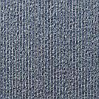 Ковровая плитка Halbmond Strada, фото 3