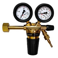 Редуктор газовый BASE CONTROL N (Азот, Гелий, Аргон, Воздух)
