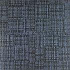 Ковровая плитка Balsan Infini Design - Kilt, фото 2