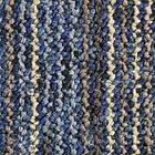 Ковровая плитка Balsan Batik, фото 2
