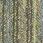 Ковровая плитка Balsan Batik, фото 3