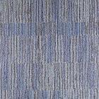 Ковровая плитка Balsan Shades, фото 2