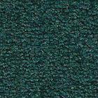 Ковровая плитка Balsan Bolero, фото 3