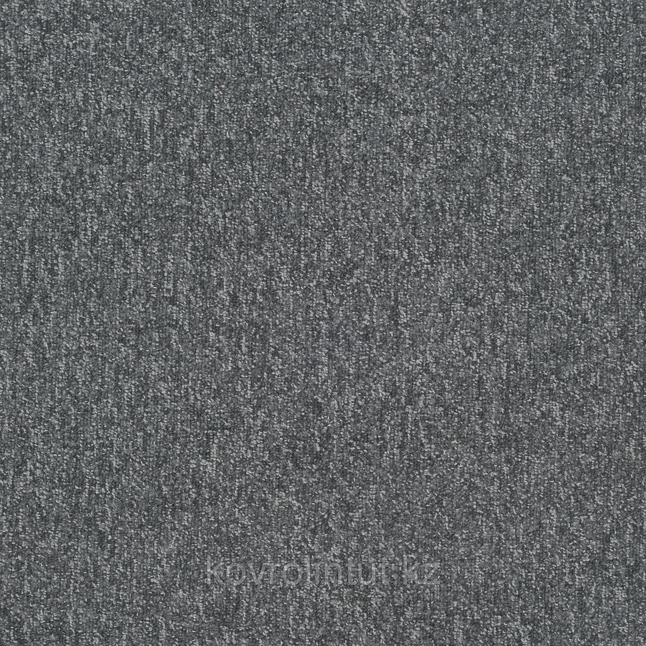 Ковровая плитка с КМ2 Galaxy Light Таркетт (Tarkett) 34686