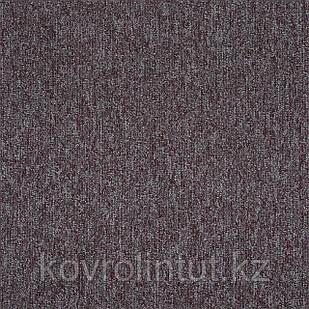 Ковровая плитка с КМ2 Galaxy Light Таркетт (Tarkett) 37586