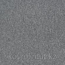 Ковровая плитка с КМ2 Galaxy Light Таркетт (Tarkett) 39386