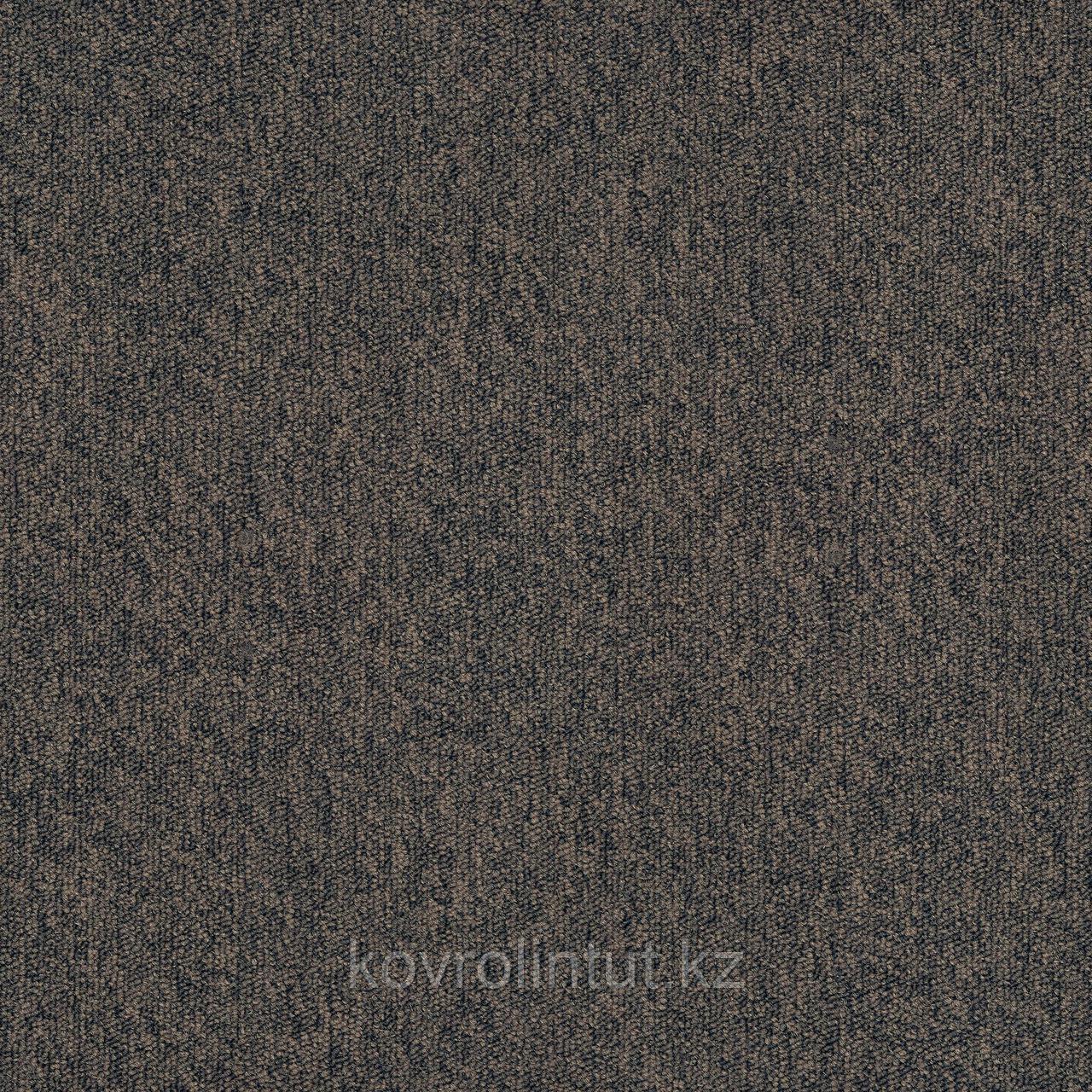 Ковровая плитка с КМ2 Galaxy Light Таркетт (Tarkett) 39586