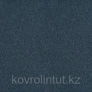 Ковровая плитка с КМ2 Galaxy Light Таркетт (Tarkett) 44986