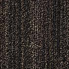 Ковровая плитка Modulyss In-groove, фото 2