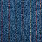 Ковровая плитка Modulyss First Lines, фото 2