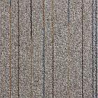 Ковровая плитка Modulyss First Lines, фото 3