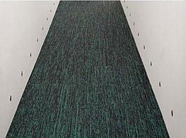 Ковровая плитка Modulyss On-line 1