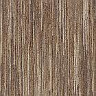 Ковровая плитка Modulyss Alternative, фото 2