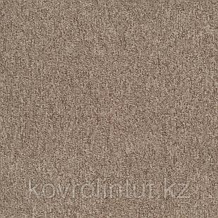 Ковровая плитка с КМ2 Galaxy Light Таркетт (Tarkett) 87386