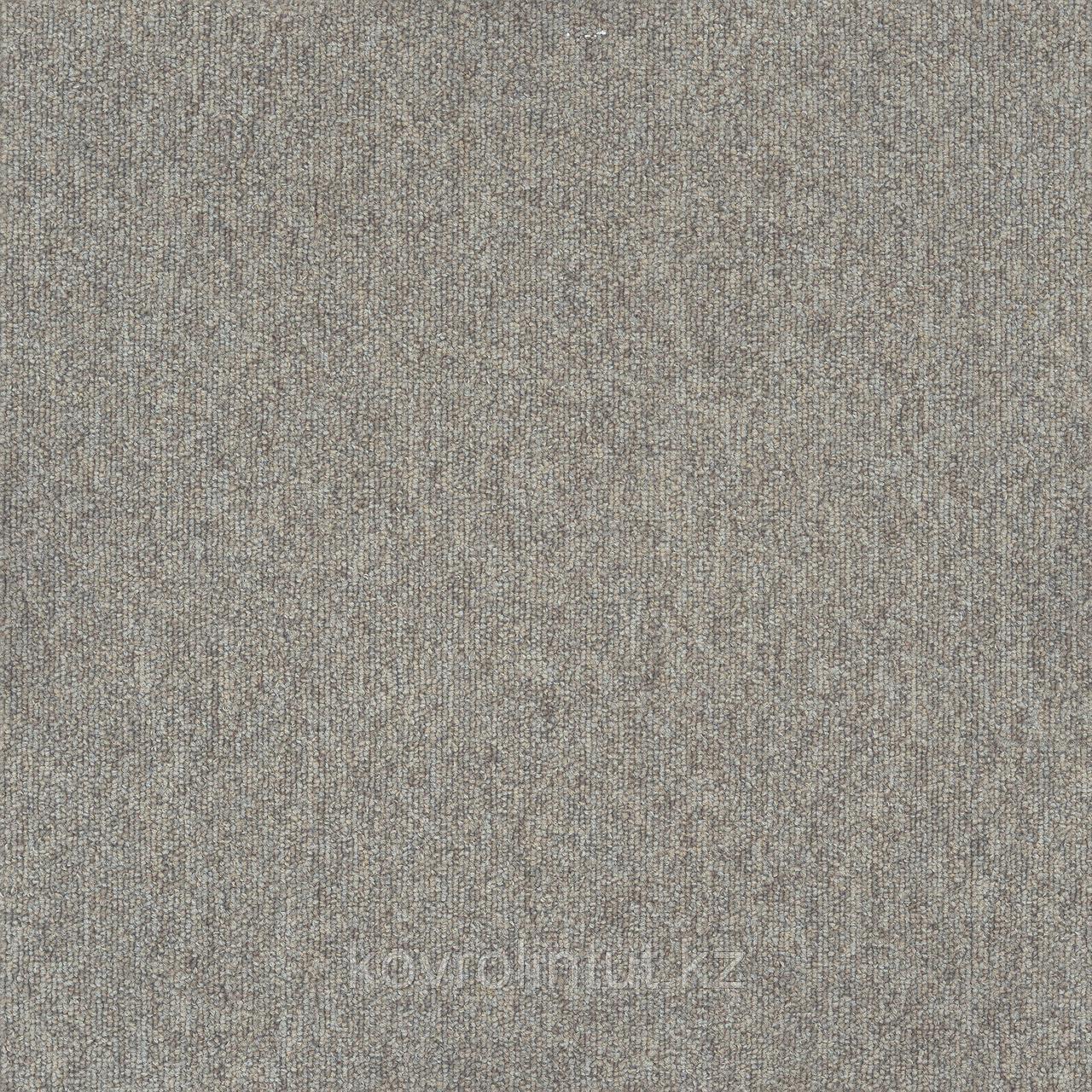 Ковровая плитка с КМ2 Galaxy Light Таркетт (Tarkett) 89286