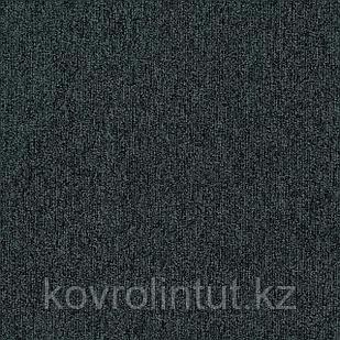 Ковровая плитка с КМ2 Galaxy Light Таркетт (Tarkett) 33886